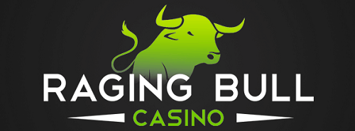 Raging Bull Casino - Read our full review